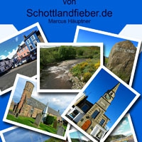 Borders To Go - das neuste eBook