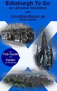 cover edinburgh 200