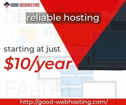 http://schottlandfieber.de/images/hosting-web-cheap-48445.jpg